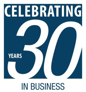 Celebrating 30 Years In Business! Technicare
