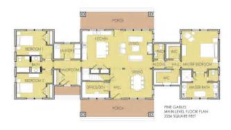 floor plans with 2 master bedrooms modern ranch house plans house plans with 2 master bedrooms house plans one level mexzhouse