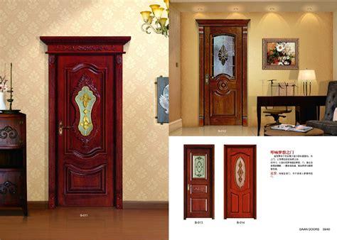 Awe Inspiring Doors Models Indian Main Door Designs Home
