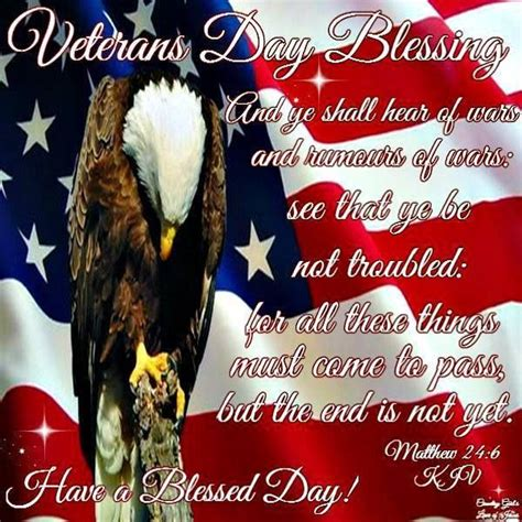 veterans day blessings pictures   images
