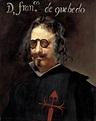 Francisco de Quevedo - Wikipedia
