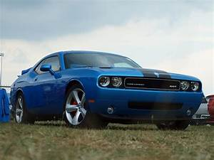 Dodge Challenger Srt8 : 2008 dodge challenger srt8 gallery dodge ~ Medecine-chirurgie-esthetiques.com Avis de Voitures