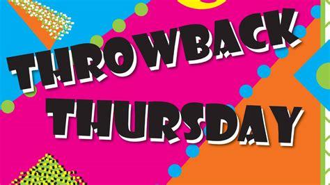 Nj Celebrities Throwback Thursday #hipnj #smday