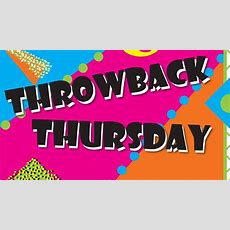 Nj Celebrities Throwback Thursday #hipnj #smday