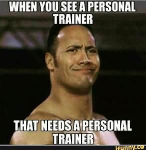 Best 25+ Bodybuilding memes ideas on Pinterest | Fitness ...