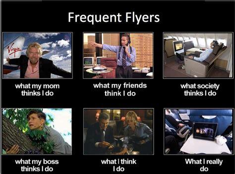 Flyers Memes - flyers meme 100 images flyer by jin2sin meme center yo dawg i heard you like pf flyers so i