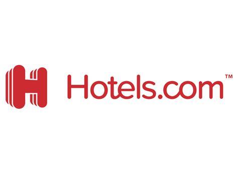 Hotels.com | Expedia Group