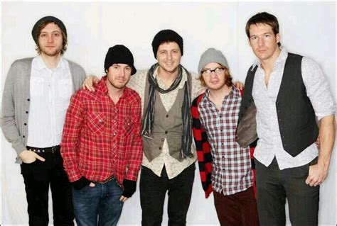 Never seen this! | One republic, Eddie fisher, Me as a ...