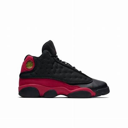Shoes Jordan Cheap Boys Nike Retro Shoe