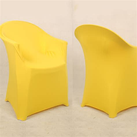 plastic outdoor chair covers promotion shop for