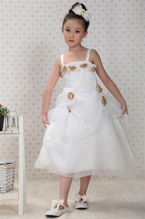 graduation dress for preschool guide of selecting 280 | graduation dress for preschool guide of selecting 5