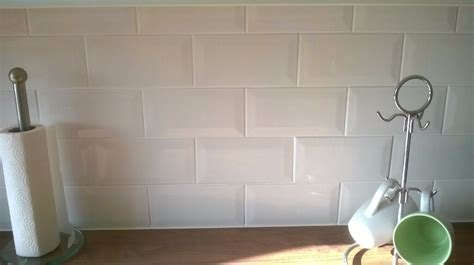 B&q Tiles Sale Ideas-lentine Marine |