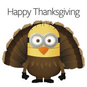 30 happy thanksgiving animated greeting card gif images