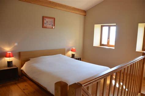 chambre et table d hote ardeche chambres d 39 hotes et table d 39 hotes parc naturel regional