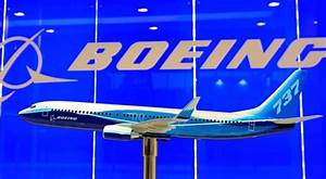 Boeing Co (BA) Stock Price Keeps on Flying High