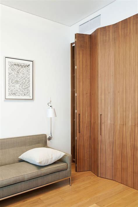ideas  modern closet doors  pinterest