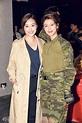 笑仔女在加國好開心 鍾嘉欣fit爆出關試造型 - 明報加東版(多倫多) - Ming Pao Canada Toronto Chinese Newspaper
