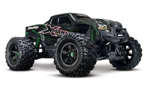 monster trucks video traxxas xmaxx 8s ripit rc rc monster trucks rc financing