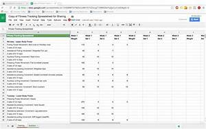 google docs spreadsheet google spreadsheet spreadsheet With google docs spreadsheet documentation