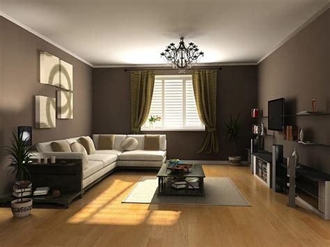 top interior paint colors that provide you surprising