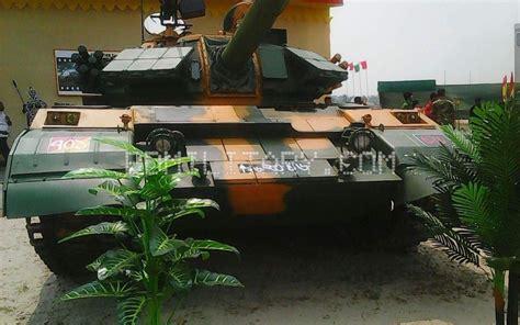 Type 59g Durjoy Main Battle Tank