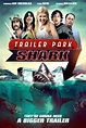 Trailer Park Shark (2017) - Posters — The Movie Database ...