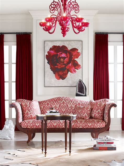 remodelling your home wall decor with amazing stunning