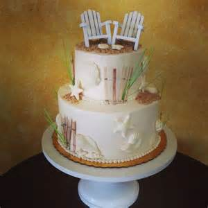 wedding cake bakery near me cupcakes picture of northern lights bakery corolla tripadvisor