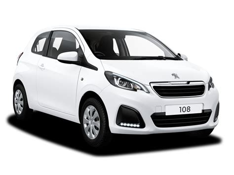 new cars peugeot sale new peugeot 108 cars for sale arnold clark