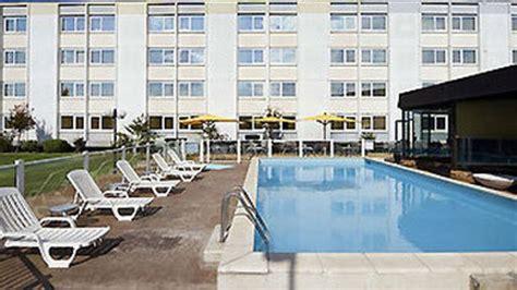 hotel novotel bordeaux lac 224 bordeaux h 244 tel 4 233 toiles
