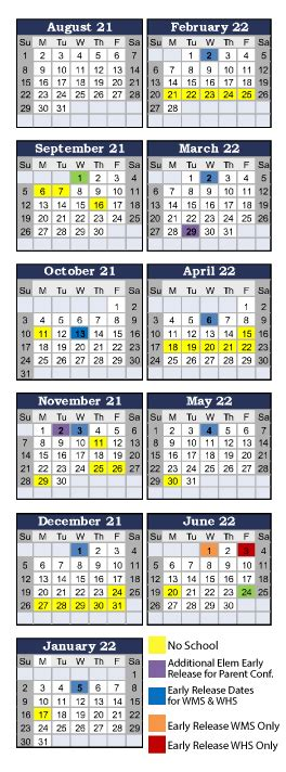 Cfisd Calendar 2022 23.C F I S D 2 0 2 1 2 2 C A L E N D A R Zonealarm Results
