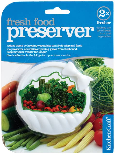 kitchen fresh foods kitchen craft fresh food preserver kitchen craft