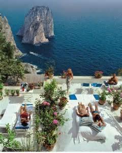 Amalfi Coast Naples Italy