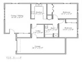 two bedroom cottage small 2 bedroom cottage 2 bedroom cottage floor plans floor plans for cottages mexzhouse