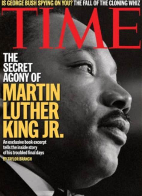 life  martin luther king jr timeline timetoast