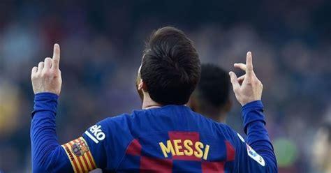 Barcelona Player Ratings vs Real Sociedad: 6/10 Griezmann ...