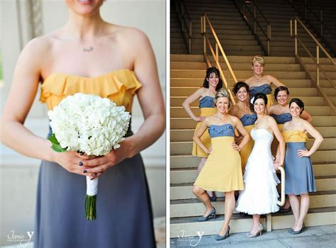 52 Best Images About Wedding + Bridesmaid Dresses That