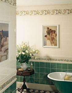 Mediterraner Stil : klassische fliesen badezimmer mediterraner stil sammlung ~ Pilothousefishingboats.com Haus und Dekorationen