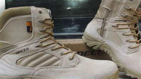 wa 62852 5005 8775 harga sepatu delta tactical boots sepatu pdl murah