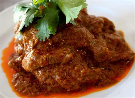 Resep soto daging sapi kuah bening, makanan hangat untuk sarapan. RENDANG MINANGKABAU (WEST SUMATERA-INDONESIA) ~ RESEP ...
