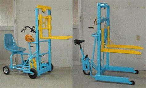 Modif Motor Jadi Tiga Roda Can Am by Modifikasi Corolla Dx Modifikasi Sepeda Ontel