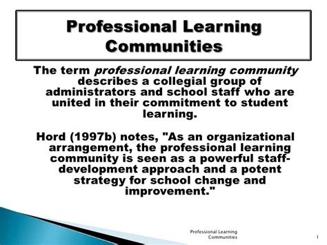 Professional Learning Communities Made Easy. Onboarding A New Employee Code Pink Boot Camp. Periodontist Houston Tx Moneybox Payday Loans. Associated Community Services Southfield Mi. How To Buy A Investment Property. Next Generation Dental Bristol Ct. Blum Animal Hospital Chicago 5 S Six Sigma. Video Game Design Schools For Kids. Echo Community Health Care I Buy Houses Signs