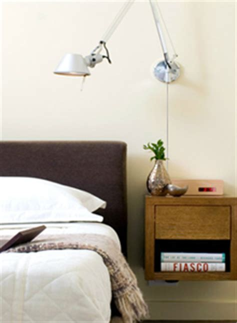 kitchen recessed lighting artemide tolomeo mini led wall l with arms stardust