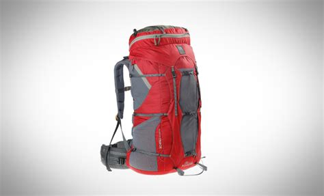 the best backpack deals from rei carryology exploring