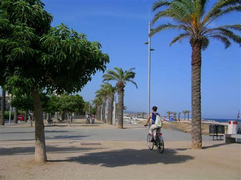 Ufficio Turistico Barcellona by Ceggio Bungalows Barcellona Matar 243 Barcellona