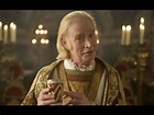 Game of Thrones Casts British Actor Struan Rodger for ...