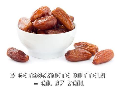 Snacks unter 150 Kalorien  EAT SMARTER
