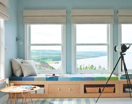 Get design inspiration for painting projects. Top 7 Sherwin-Williams Warm Paint Colors