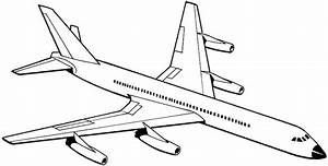 Image Gallery plane drawing