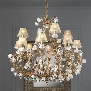 Lampen Im Landhausstil : lampen landhausstil messinglampen landhauslampen ~ Michelbontemps.com Haus und Dekorationen